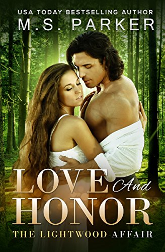 love-and-honor-a-time-travel-romance-the-lightwood-affair-book-3