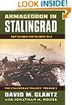 Armageddon in Stalingrad Volume 2 The...