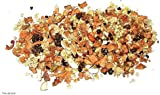 Apfelstrudel Früchtetee 1 kg loser Tee wenig Säure Tee-Meyer