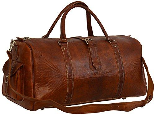 gusti-cuir-nature-harrison-sac-de-voyage-bagage-a-main-bagage-sac-a-bandouliere-en-cuir-veritable-be