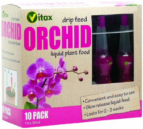 vitax-30ml-orchid-drip-feed-mini-bottles-pack-of-10