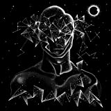 Quazarz : born on a gangster star | Shabazz Palaces. 2009-....
