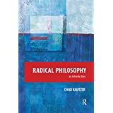 Radical Philosophy: An Introduction