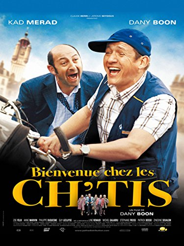 welcome-to-the-sticks-bienvenue-chez-les-chtis