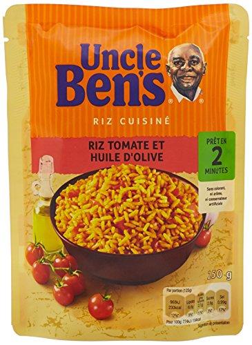 uncle-bens-riz-express-2mn-tomate-et-huile-dolive-250-g