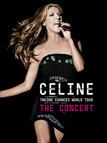 celine-dion-taking-chances-world-tour-the-concert