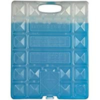 Campingaz Freezpack M30 Large Ice pack cool pack
