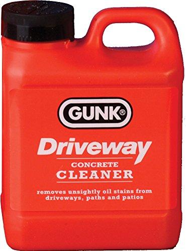 gunk-driveway-cleaner-1l-418743