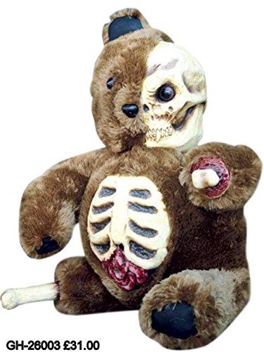 Prop Teddy Bear