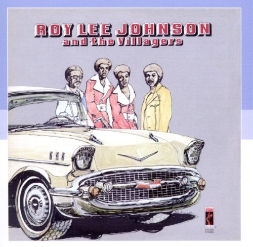 roy-lee-johnson-the-villagers