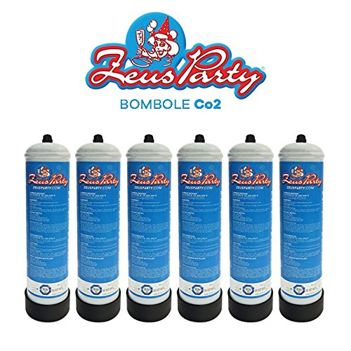6-bombole-co2-alimentare-per-acqua-frizzante-gasatori-dacqua-600-gr-base-nera-solo-su-richiesta-tram