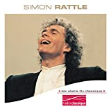 Symphony No. 5 In C Sharp Minor: IV. Adagietto. Sehr Langsam