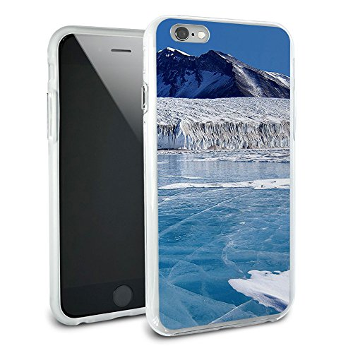 antarctica-south-pole-ice-flows-protective-slim-hybrid-rubber-bumper-case-for-apple-iphone-6-plus