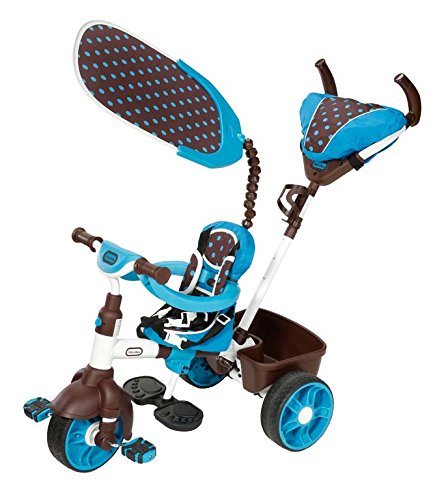 little-tikes-4-in-1-sports-edition-trike-blue-white