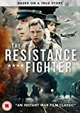 The Resistance Fighter [DVD]