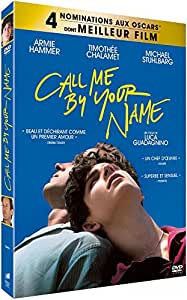 Call me by your name, le film de Luca Guadagnino 51RqRigT0hL._SY300_QL70_