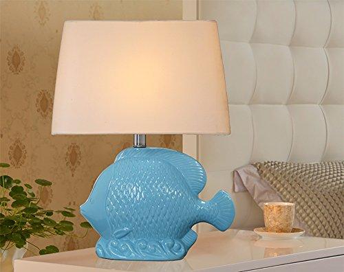 Tischleuchte - Tischlampe