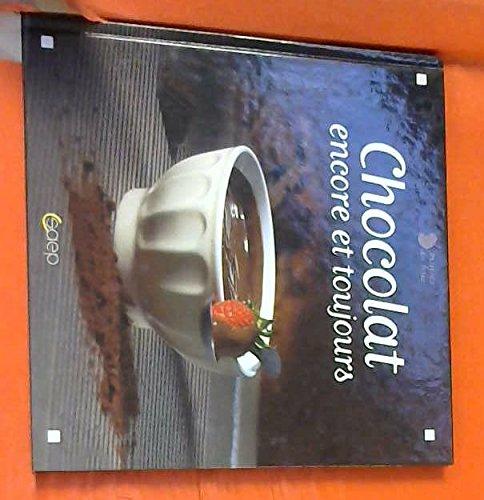 chocolat-encore-et-toujours