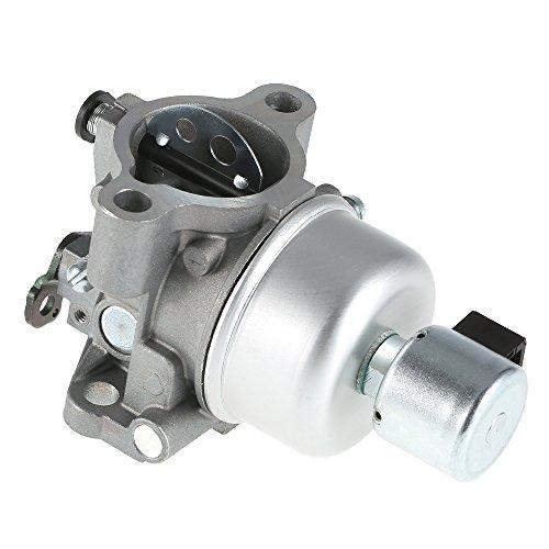 Preisvergleich Produktbild KKmoon Vergaser 20-853-88-S für Kohler SV590 SV591 SV600 SV610 620 / Husqvarna