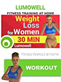 Weight Loss for Women - Fitness Workout at Home