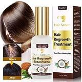 Hair Serum,Hair Growth Serum,Anti Hair Loss,Natural Herbal essence Anti Hair Loss Hair Serum,Hair
