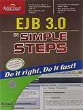 EJB 3.0 in Simple Steps