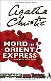 Mord im Orientexpress: Ein Fall für Poirot bei Amazon kaufen