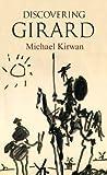 Discovering Girard (Religion Today Book 5)