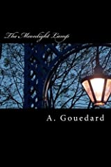 The Moonlight Lamp Paperback