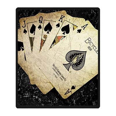 dalliy-custom-poker-juego-acogedora-manta-polar-50-x-60-pulgadas-polar-e-50-x-60