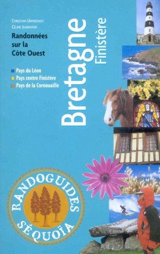 Rg - Bretagne Finistere