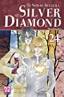 Silver Diamond, Tome 24 - Fructification