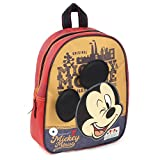 Disney Mickey Mouse Kinder Rücksack - Playstory