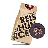 Produkt-Bild: Reishunger Rote Quinoa, Bio - [in allen Größen erhältlich: Von 200 g bis 9kg]