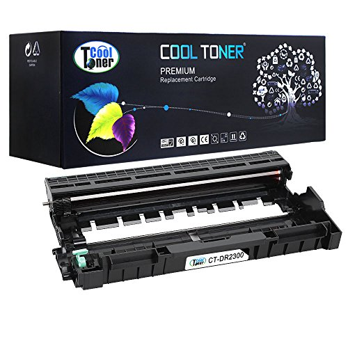 cool-toner-drum-unit-compatible-for-dr2300-dr-2300-replacement-for-brother-hl-l2300d-hl-l2340dw-hl-l