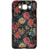 Mott2 Back Case For Samsung Galaxy Grand Max | Samsung Galaxy Grand MaxBack Cover | Samsung Galaxy Grand Max Back Case - Printed Designer Hard Plastic Case - Girls Theme