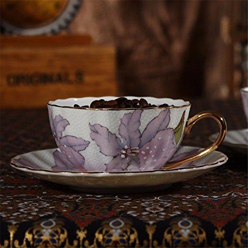 la-cration-europenne-tasse-caf-en-cramiqueb