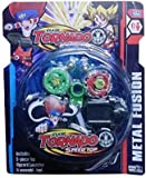 Shop & Shoppee Stadium Beyblade With Cla...