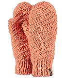 Damen Handschuhe / Fausthandschuhe / Fäustlinge Chani MItts