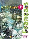 Sillages 3e