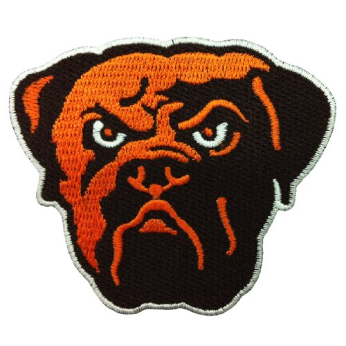 cleveland-browns-logo-embroidered-iron-patches