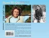 Steve McQueen: The Last Mile.Revisited