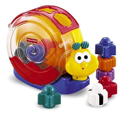 fisher-price-caracol-bloques-y-musica-mattel-71922