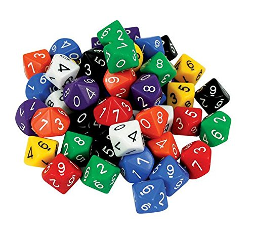 d10-dice-10-face-0-9-pack-of-50