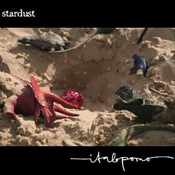italoporno - Stardust