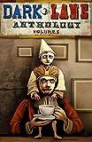 Dark Lane Anthology: Volume Five