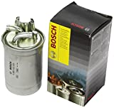 Bosch 0 986 450 509 Filtro Combustible