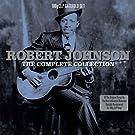 The Complete Collection-180g 2lp Gatefold [Vinyl LP]