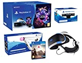 PlayStation VR2 (CUH-VR2)