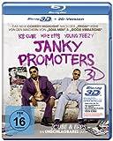 Janky Promoters (inkl. Version) kostenlos online stream